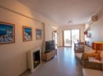 6-apartment-for-sale-paralimni-5075