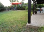 6-house-for-sale-in-paralimni