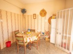 7-House-in-Derynia-5072