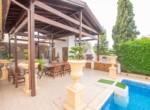 7-Villa-in-Paralimni-for-sale-5073