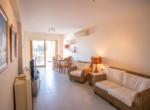 7-apartment-for-sale-paralimni-5075