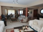 7-house-for-sale-in-paralimni