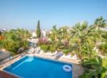 7-villa-in-Kapparis-for-sale