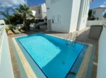 8-3-BED-VILLA-FOR-SALE-IN-AYIA-TRIAD-5070