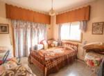 8-House-in-Derynia-5072