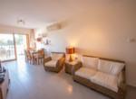 8-apartment-for-sale-paralimni-5075