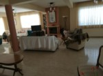 8-house-for-sale-in-paralimni