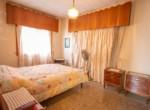 9-House-in-Derynia-5072