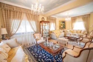 9-Villa-in-Paralimni-for-sale-5073