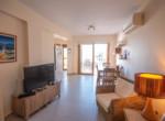 9-apartment-for-sale-paralimni-5075