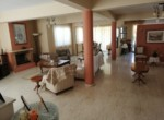 9-house-for-sale-in-paralimni