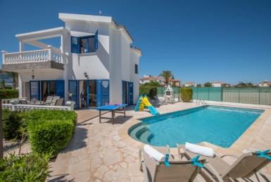1-2-bed-villa-Ayia-Thekla-5084