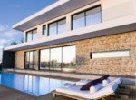1-4-bed-villa-ayia-triada-5092