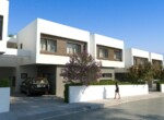 1-apt-in-kapparis-5099