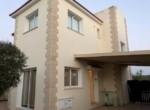 1-villa-for-sale-in-pernera