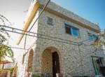 1-villa-in-ayia-triada-5086