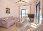 10-2-bed-villa-Ayia-Thekla-5084