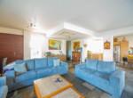 11-villa-in-ayia-triada-5086