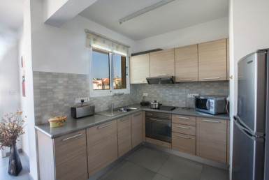 12-apt-in-pernera-5083