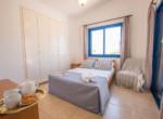 13-2-bed-villa-Ayia-Thekla-5084