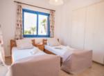 14-2-bed-villa-Ayia-Thekla-5084