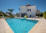2-2-bed-villa-Ayia-Thekla-5084