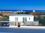2-4-bed-villa-ayia-triada-5092