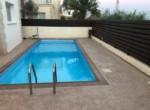 2--villa-for-sale-in-pernera.