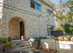 2-villa-in-ayia-triada-5086
