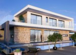 3-4-bed-villa-ayia-triada-5092