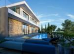 4-4-bed-villa-ayia-triada-5092