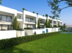 4-apt-in-kapparis-5099