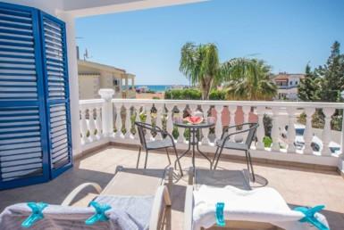 5-2-bed-villa-Ayia-Thekla-5084