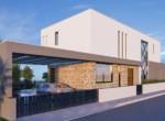 5-4-bed-villa-ayia-triada-5092