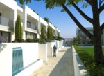 5-apt-in-kapparis-5099