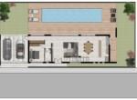 6-4-bed-villa-ayia-triada-5092-ground floor