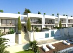 6-apt-in-kapparis-5099