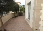 6-villa-for-sale-in-pernera