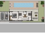 7-4-bed-villa-ayia-triada-5092-first floor