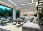 8-4-bed-villa-ayia-triada-5092