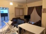 8-villa-for-sale-in-pernera