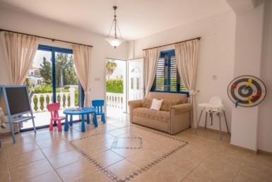 9-2-bed-villa-Ayia-Thekla-5084