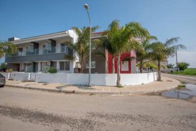 1-Townhouse-Paralimni-5122