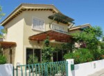 1-house-in-cape-greco-5112