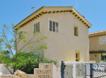 1-villa-in-Cape-Greko-5108