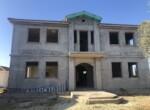 1-villa-in-frenaros-5106