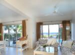10-villa-in-Cape-Greko-5108