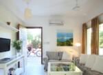 10-villa-in-cape-greco-5113