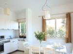 11-villa-in-Cape-Greko-5108