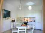 11-villa-in-cape-greco-5113